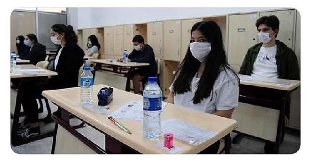 MEB'den Koronavirüslü Eğitim İçin Önemli Hazırlıklar