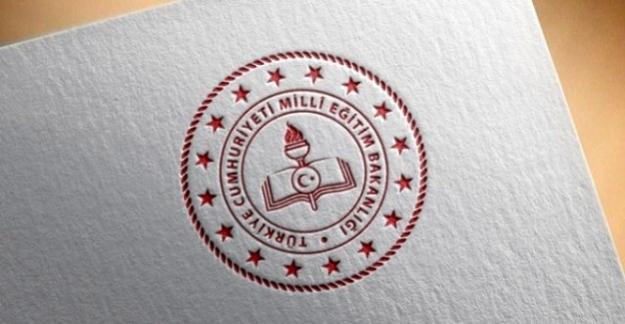 Milli Eğitim Bakanlığı 9. Sınıflar Hariç Nakil İşlemlerini Tekrar Başlattı