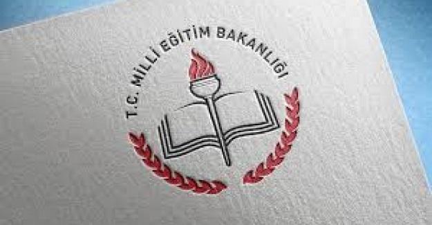 Milli Eğitim Bakanlığı Öğrenci Nakil İşlemlerine Dair Resmi yazı Yayınladı