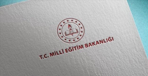 Milli Eğitim Bakanlığı Öğretmen Atama ve Yer Değitirme Yönetmelik Değişikliğinin Uygulanmasının Ertelenmesi İçin Bakanlığa Başvurduk.