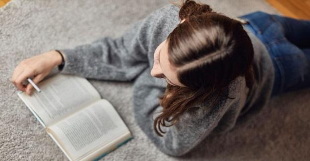 Öğrencileriniz için Sanal Kitap Kulübü