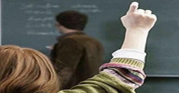 Öğretmenlerin 2020 Yılı İl içi- İl Dışı Yer Değişikliği Ne Zaman Yapılacak?
