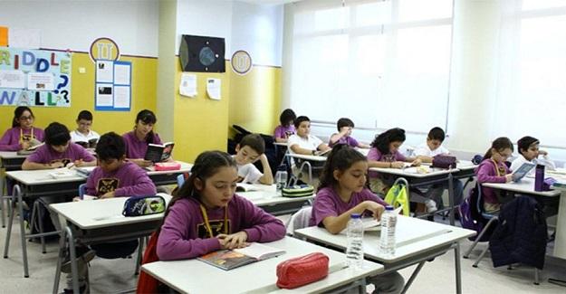 Sağlık Bakanlığı Okullar Açıldığında Alınacak Tedbirleri Açıkladı