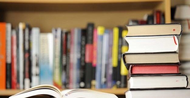 Sınavlara Neden Son Günlerde Çalışmamalıyız?