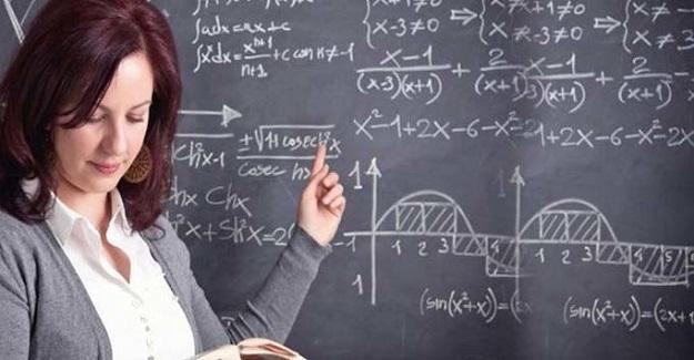 Sözleşmeli Öğretmenlerin Eş Durumu Sonuçları MEB Tarafından Açıklandı