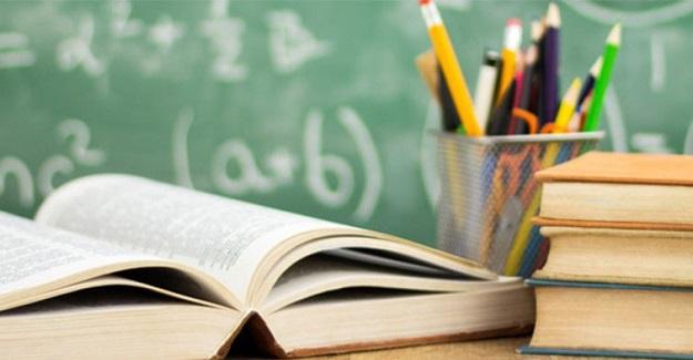 Türkiye'de eğitim sistemi