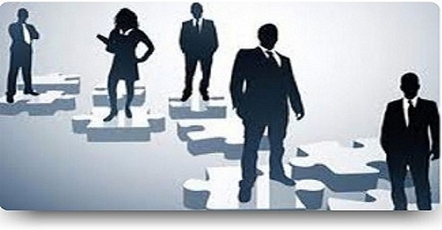 Türkiye genelinde 534 MEB şube müdürlüğü pozisyonu geçici görevlendirme usulüyle yürütülmekte
