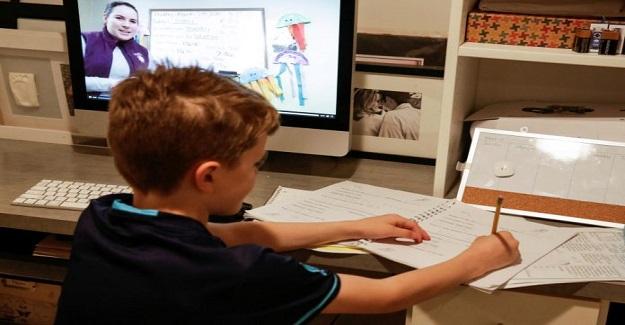 Uzaktan Eğitimle Yüz Yüze Eğitim Arasında Olması Gereken Farklar