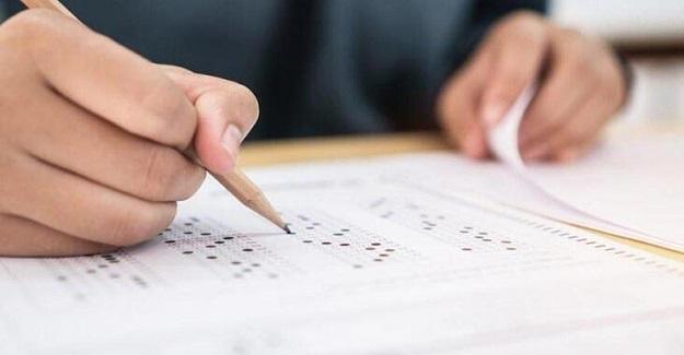YKS'de Erken Çıkarıldığı İddia Edilen Öğrencilerle İlgili Karar Verildi