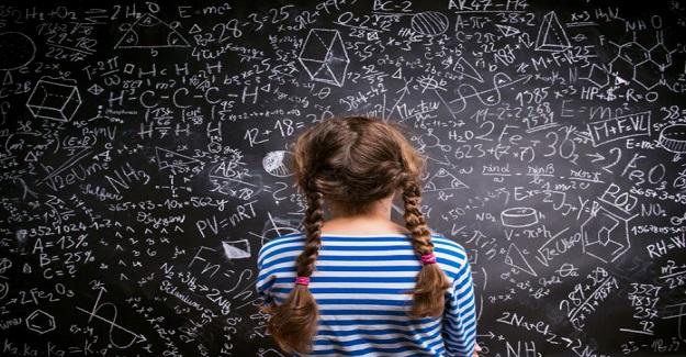 Z Kuşağı Eğitimi Nasıl Şekillendiriyor?