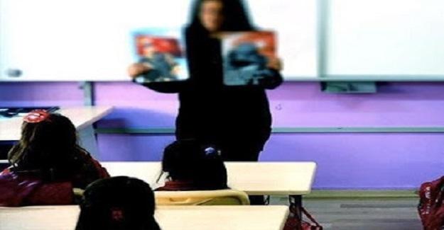2017 yılı Temmuz ayında atanan öğretmenlere mazeret tayini başvuru hakkı verilmelidir.