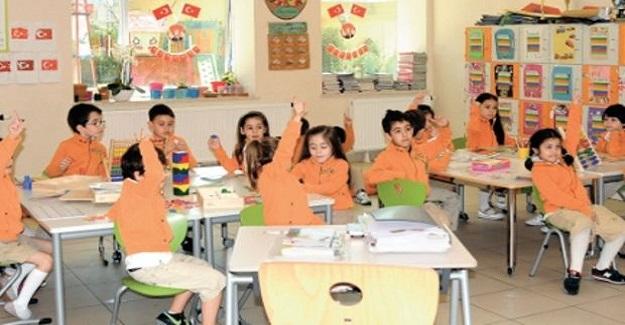 Bakan Ziya Selçuk'tan Yüz Yüze Eğitimle İlgili Flaş Açıklama