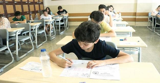 Covid-19 Salgınının Eğitime Bakış Açısındaki Değişime Dair Önemli Bir Kaç Not