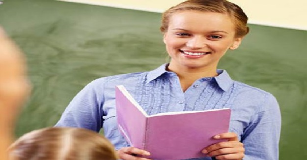 Eğitim-Öğretime Hazırlık Ödeneği tüm eğitim çalışanlarına ödenmelidir.