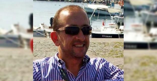 Elektrik Akımına Kapılan Genç Öğretmen Hayatını Kaybetti