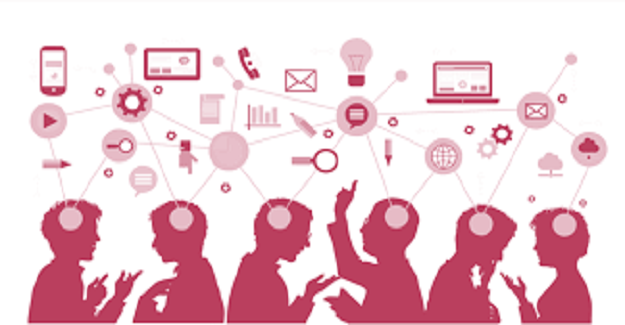 Harmanlanmış Öğrenme (Hibrit Eğitim Modeli)