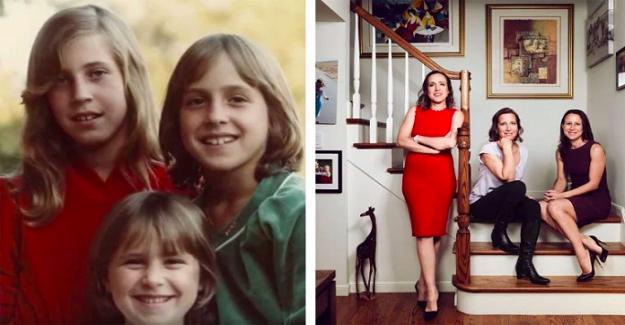 İki CEO, Bir Doktor Yetiştiren Anne Anlatıyor: Başarılı çocuk yetiştirmenin sırları