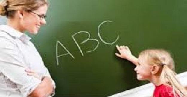 İlkokul 1. sınıfı okutan bir öğretmen neler yapmalı?