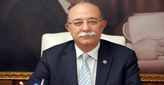 İyi Parti Adana Milletvekili İsmail Koncuk, Okul Başlamadı Ama 34 Okulda Vakalar Tespit Edildi