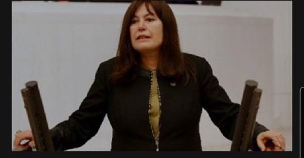 İyi Parti Milletvekili Şenol Sunat, Uzaktan Eğitim Almak Zorunda Kalan Öğrencilerin Sorunlarını Meclise Taşıdı