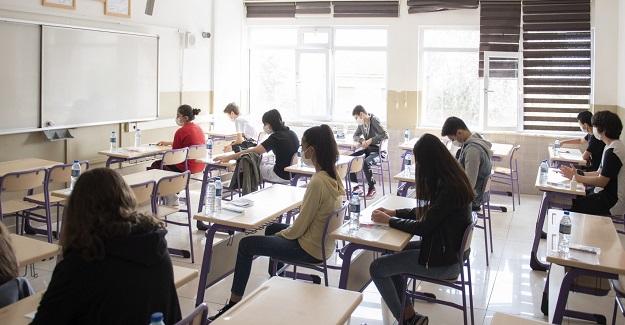 MEB Açıkladı: Lise Yerleştirmelerinde Yeni Dönem Başlıyor