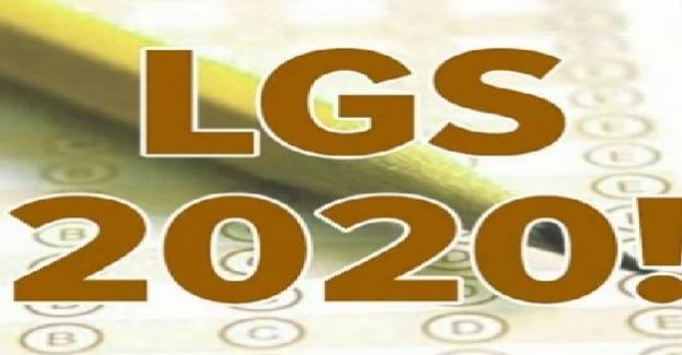 MEB LGS Nakil Sonuçlarını Açıkladı