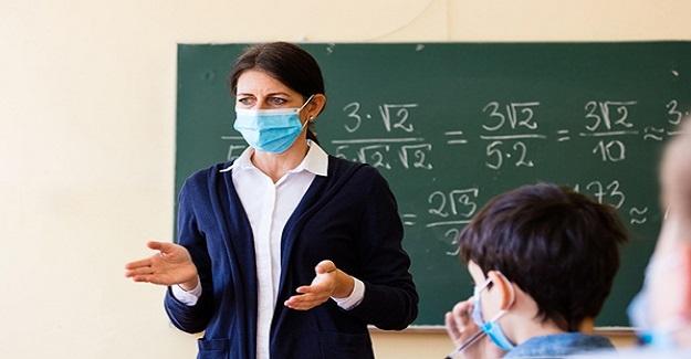 MEB, Öğretmenlerin Hizmet İçi Seminer görevlerinin okullarda yapılacağını ısrarla beyan ederken kafalarımızda oluşan şu soruları da açıklığa kavuşturmalıdır.