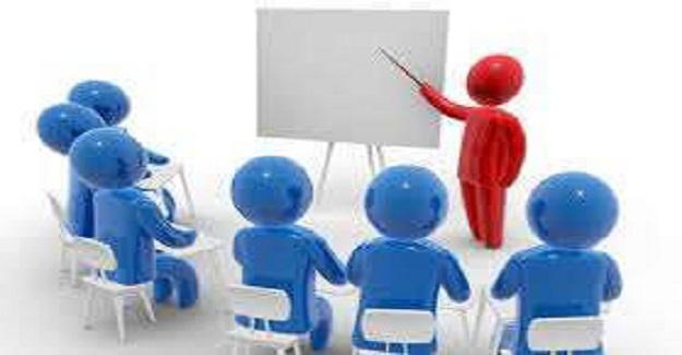 MEB Öğretmenlerin Mazerete Bağlı Yer Değişikliği Başvuru Şartlarını, Salgın Dönemini Göz Önünde Bulundurarak Değerlenmelidir