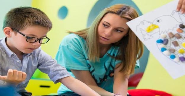 Montessori Eğitim Sisteminden Öğrenebileceğiniz Önemli şeyler