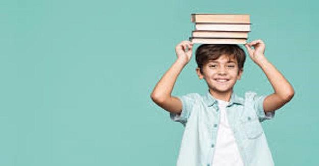 Öğretmen Formu-Okul Öncesi Erken Öğrenme Davranışları Ölçeği