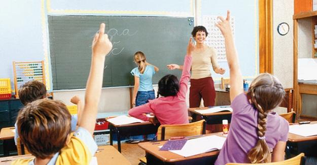 Öğretmen yetiştirmek için eğitim fakültesi açıyorsunuz.
