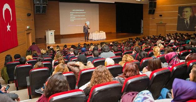Öğretmenlerin 2020 Yılı Seminer Programı MEB Tarafından Yayınlandı