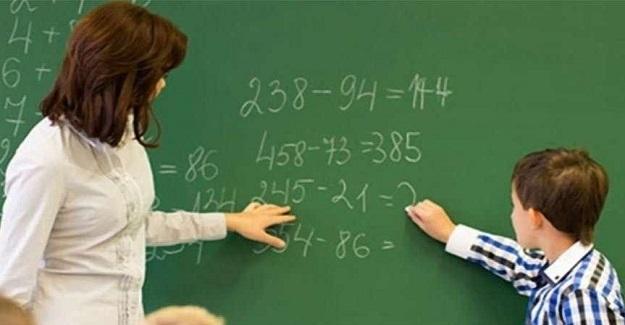 Öğretmenlerin aldığı ders ücretini dert edenlere. Yaz tatilindeyiz. Öğretmenler sadece maaş alıyor.