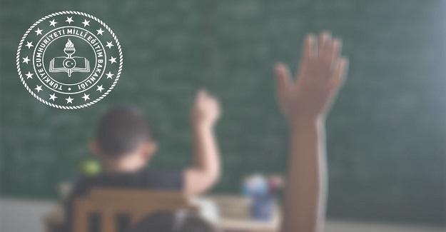 Öğretmenlerin Mazerete Bağlı Yer Değiştirme Başvuru İşlemleri