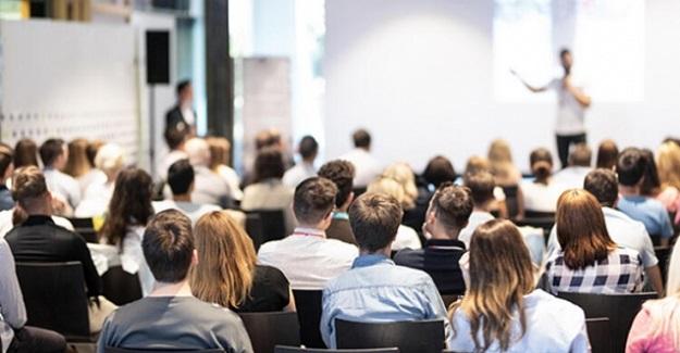Öğretmenlerin Seminerleri 24 Ağustos'ta Başlayacak: İşte MEB'in 2020-2021 Akademik Çalışma Takvimi