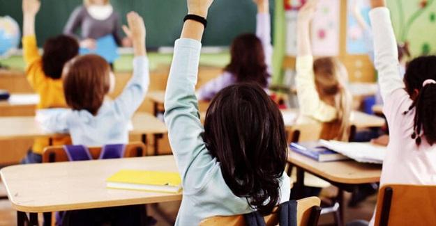Öğretmenlerin Üç Yıllık Çalışma Süresinin Aranmayacağı Haller