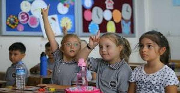 Okulların Açılmasıyla İlgili Kafamızda Oluşan Soru İşaretleri?