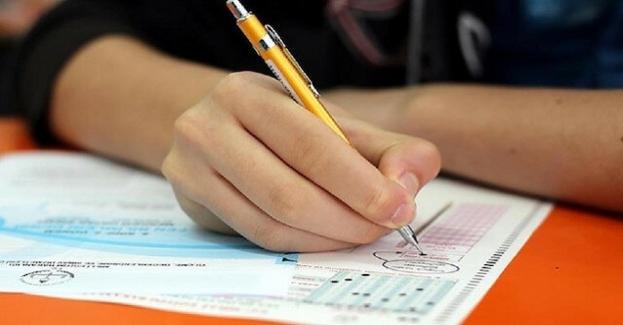 Sınavla öğrenci alan Fen Liseleri, Sosyal Bilimler Liseleri ve Anadolu Liseleri %100 doldu