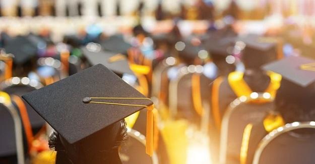 Son Dakika: YÖK'ten Üniversitelerin Açılış Tarihine İlişkin Açıklama