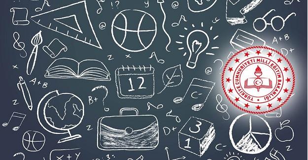 Sözleşmeli Öğretmen Adaylarının Tercih Başvuruları Başladı