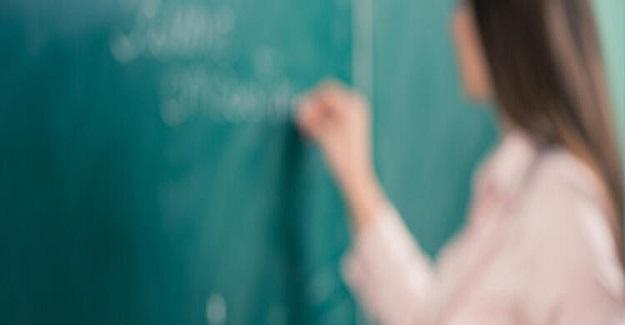 Yeni eğitim öğretim yılına bir şekilde kısa bir süre sonra başlamış olacağız.