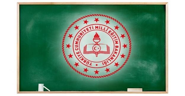 2020-2021 Eğitim Öğretim Yılı Öğretmenlik Bursu Sonuçları