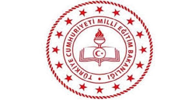 2020 Yılı İlköğretim ve Ortaöğretim Kurumları Bursluluk Sınavı (İOKBS)