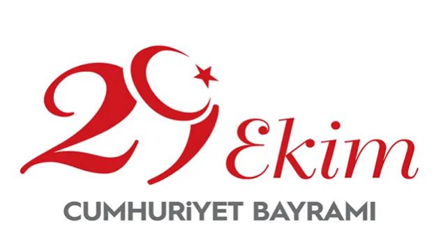 29 Ekim Cumhuriyet Bayramı Hangi Gün Kutlanacak? 29 Ekim Resmi tatil mi?