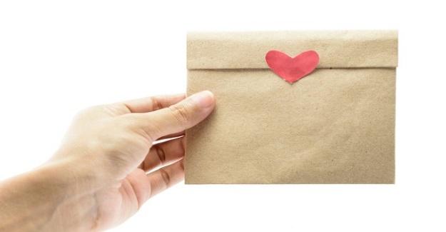 Bir Öğretmenin Mektubu: Cehennem Oluşturmak Üzere Yola Çıkmış Anne Babalar