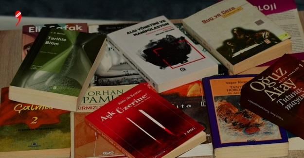 Kitap Okumanın Bilimsel Olarak Kanıtlanmış Faydaları