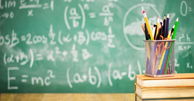 Lisansüstü Öğrenim Görmek Üzere 54 Ülkeye Burslu Öğrenciler Gönderilecek