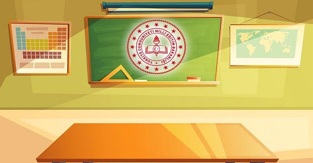 Mazerete Bağlı Yer Değişikliği Gerçekleşmeyen Öğretmenler İçin MEB'den Duyuru