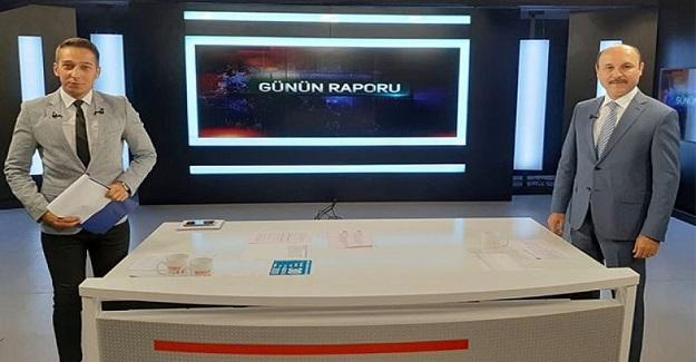 """""""MEB –MIŞ GİBİ YAPMAMALIDIR."""
