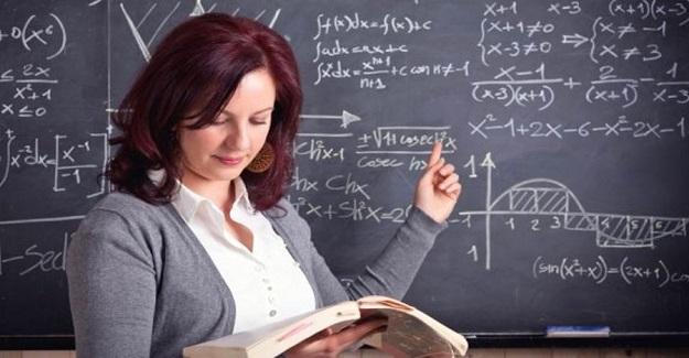 Öğretmenler bir şey yapmıyor diyenler okuyun!